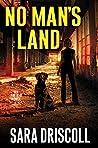 No Man's Land (FBI K-9 #4)