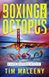 Boxing the Octopus (Cape Weathers Investigation #4)
