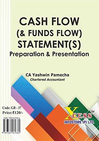 cash flow funds