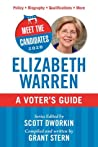 Meet the Candidates 2020: Elizabeth Warren: A Voter's Guide