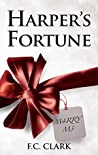 Harper's Fortune