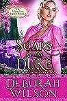 Scars of the Duke