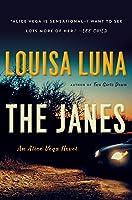 The Janes (Alice Vega, #2)