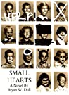 Small Hearts ebook download free