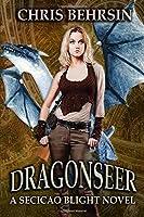 Dragonseer