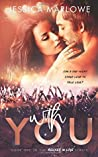 With You (Rocked in Love #1)
