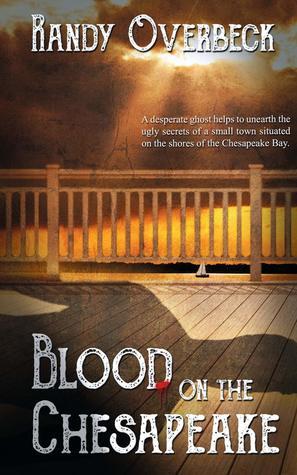 Blood on the Chesapeake