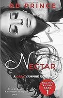 Nectar: (Nectar Trilogy Book 1)