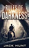 Rules of Darkness (Survival Rules #3)