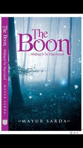 The Boon