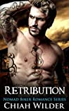 Retribution (Nomad Biker Romance #2)