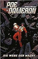 Star Wars: Poe Dameron IV: Der Weg der Macht
