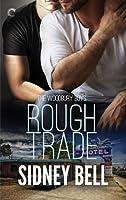 Rough Trade (Woodbury Boys, #3)