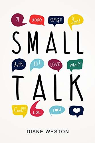 How to Make Small Talk Conver