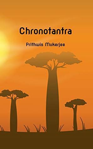 Chronotantra