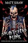 Splattered Punk