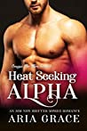 Heat Seeking Alpha (Omega for Hire #2)