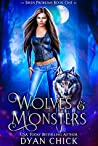 Wolves & Monsters (Siren Problems Book 1)