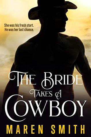 New porn cowboy spanks wife