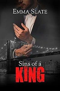 Sins of a King (Sins #1)