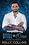 Still the One (A Beloved Duet #1)