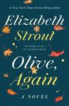 Olive, Again (Olive Kitteridge, #2)