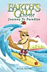 Earth's Call: Journey To Paradise