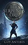 The Serpent's Orb (Wizard's Helper, #1)