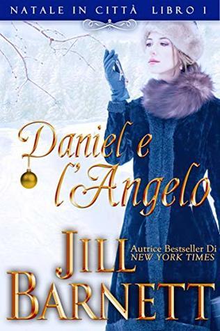 Romanticamente Fantasy S Books On Goodreads 3 780 Books
