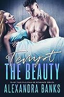 Tempt the Beauty (Fairy Tale Billionaire Romance Series Book 2)