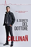 Il segreto del dottore (Copper Point Medical #1)