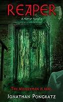 Reaper: A Horror Novella