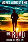 The Road (World Without End Book 1)