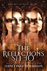 The Reflections of Us (The Halves of Us Trilogy Book 2)