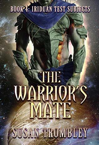The Warrior's Mate