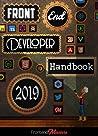 Front-end Developer Handbook 2019