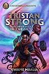 Tristan Strong Pu...