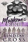 Mayhem's King