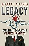 Legacy: Gangsters...