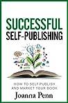 Successful Self-P...