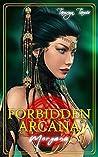 Forbidden Arcana: Morgana