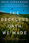 The Reckless Oath We Made audiobook download free