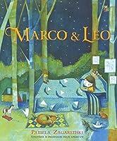 Marco & Leo