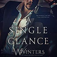 A Single Glance (Irresistible Attraction #1)
