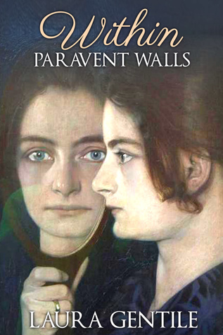 Within Paravent Walls