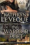 The Warrior Poet by Kathryn Le Veque