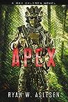 Apex (Crucible #3)