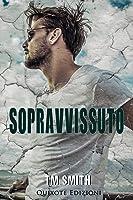 Sopravvissuto (Survivor, #1)