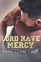 Lord Have Mercy (The Southern Gentleman Series)