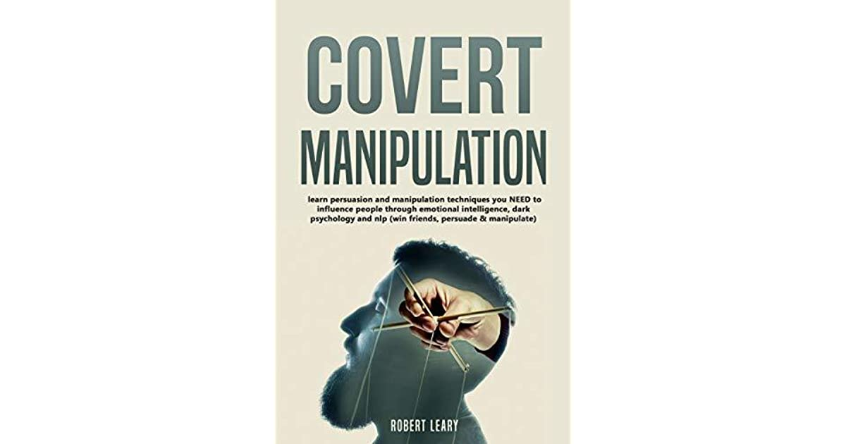 Best Book On Nlp Persuasion - NLP Practicioner